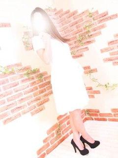 相武(あいぶ)のタイトル画像