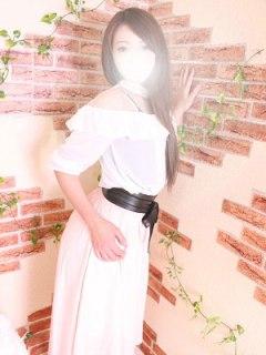 華原(かはら)のタイトル画像木更津のデリヘル 人妻風俗 愛の巣「秘密の情事」
