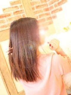 早乙女(さおとめ)のタイトル画像
