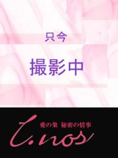 旭日(あさひ)のタイトル画像木更津のデリヘル 人妻風俗 愛の巣「秘密の情事」