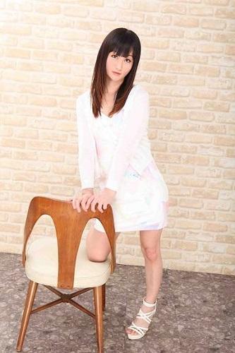 雛菊(ひなぎく)NHのタイトル画像