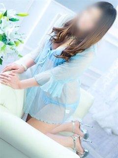 草加(くさか)のタイトル画像木更津のデリヘル 人妻風俗 愛の巣「秘密の情事」
