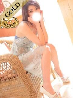 相沢(あいざわ)のタイトル画像 木更津のデリヘル 人妻風俗 愛の巣「秘密の情事」