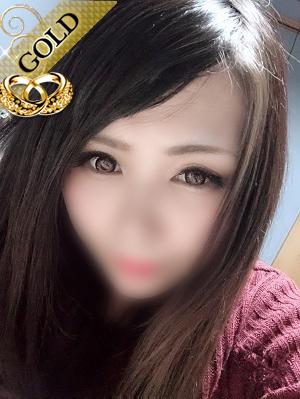 桑田(くわた)のタイトル画像