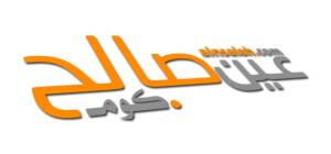 ainsalah.com