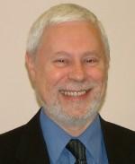 Geoff Farnell, Pastor