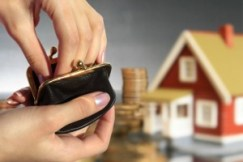 El seguro para la vivienda barato