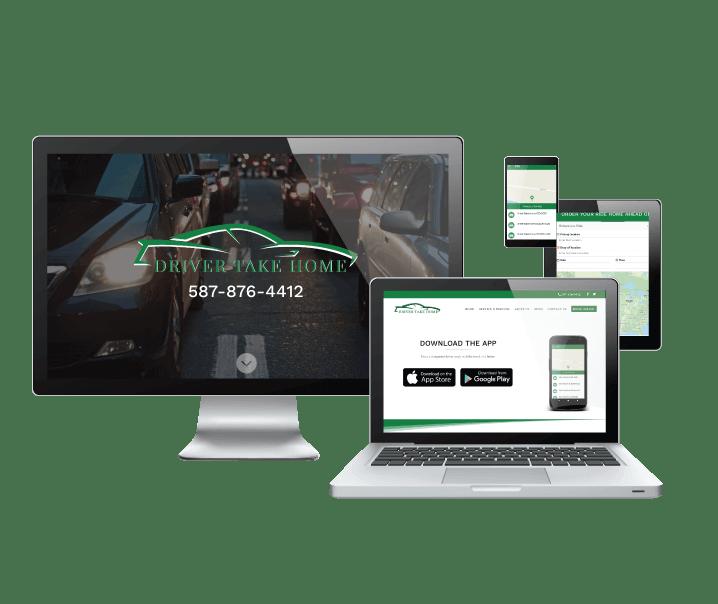 Website Payment Plants