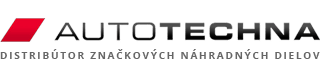 autotechna
