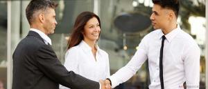 kurz-business-protokol-spolocenska-etiketa-pre-asistentky