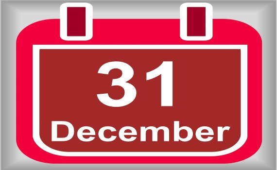 Nicholas Aiola, CPA - 7 Year-End Tax Tips You Don't Want to Miss - December 31