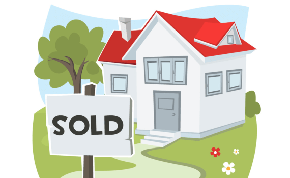 Nicholas Aiola, CPA - Just Purchased a New Home? Dont Miss Out on These Tax Deductions - Sold House