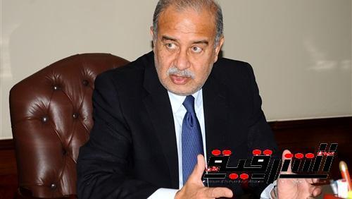 مجلس الوزراء يوافق على تخصيص أرض أملاك دولة لإقامة مقر للأمن الوطني بكفر صقر