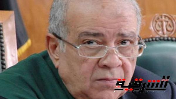 مجلس الدولة يرفض تعديل قانون إشغال الطرق العامة ويعيده للحكومة