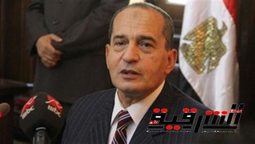 الزراعة : روسيا أكدت عدم وجود أي حظر على صادرات البطاطس المصرية مدعما بتقارير