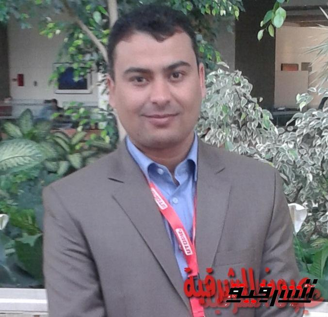 الدكتور أحمد عطية :  فصل الشتاء هو أكثر الفصول التي يزيد فيها معدل حدوث الأمراض