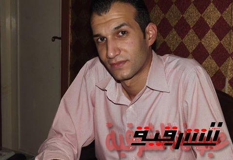 القبض علي مساعد شرطة قام بإدخال مواد مخدرة لأحد المساجين بالزقازيق