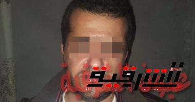 حادثة بشعة تهز الشيخ جبيل..مريض نفسى يذبح طفليه وزوجته ويمزق أجسادهم إلى أشلاء