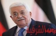 فلسطين تستدعى سفيرها لدى واشنطن