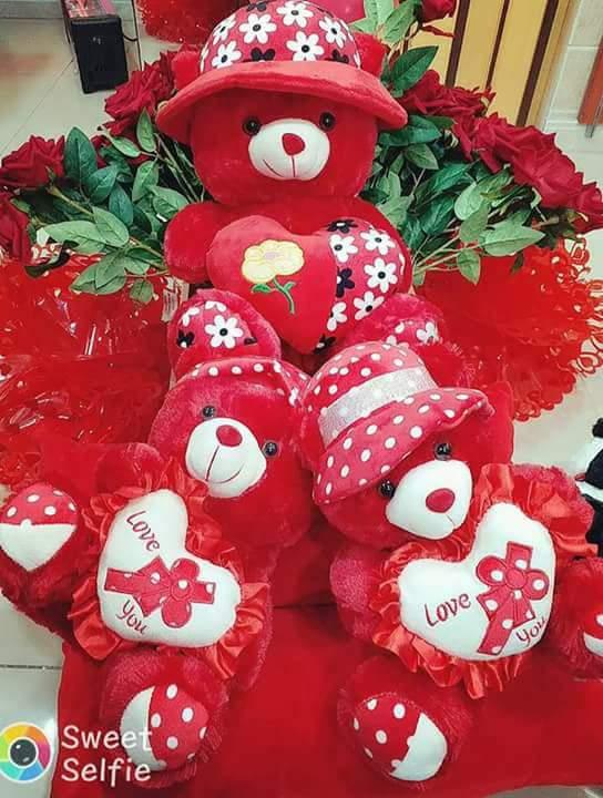 الحقيقة الكاملة حول بدعة عيد الحب
