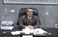 إحالة إدارة غرب الزقازيق للتحقيق بعد تسريب امتحان الرياضيات للصف السادس الابتدائي
