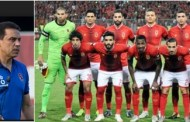 حسام البدري يعلن قائمة النادي الأهلي لمواجهة الترجي في بطولة دوري أبطال أفريقيا