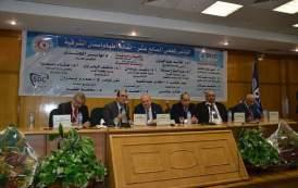 جامعة الزقازيق تستضيف المؤتمر العلمي السابع عشر لطب الأسنان بالشرقية