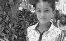 طفل ينتحر شنقا حزنا على وفاة خاله بالزقازيق