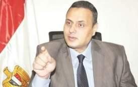 مدير أمن الشرقية : خطة محكمة لتأمين إحتفالات المواطنين بعيد الأضحى المبارك