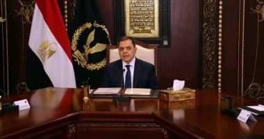 وزير الداخلية يصرح بزيارة إستثنائية لجميع نزلاء السجون بمناسبة عيد الأضحى