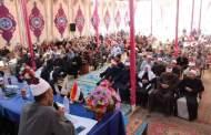 الهيئة العامة لقصور الثقافة تعقد سلسلة من الفعاليات الثقافية بفرع الشرقية