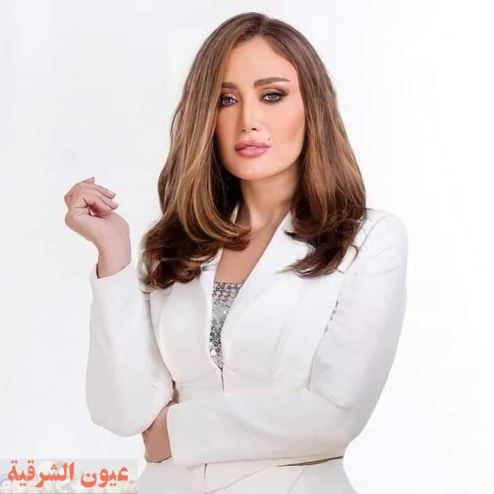 """عودة برنامج """"صبايا الخير"""" من جديد للإعلامية ريهام سعيد."""