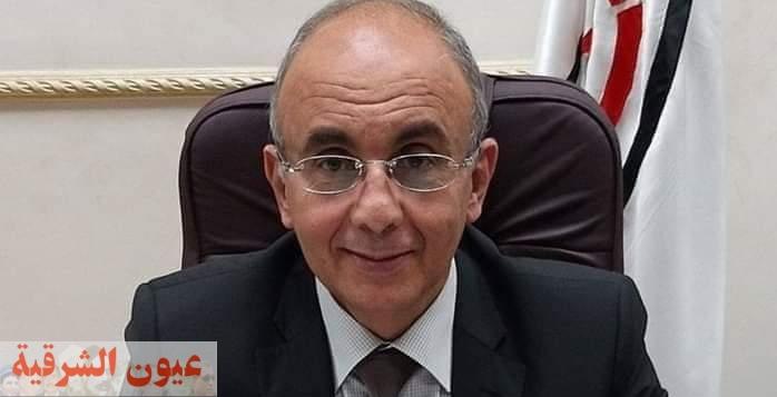 رئيس جامعة الزقازيق : مستشفيات الجامعة جاهزة للتعامل مع حالات كورونا