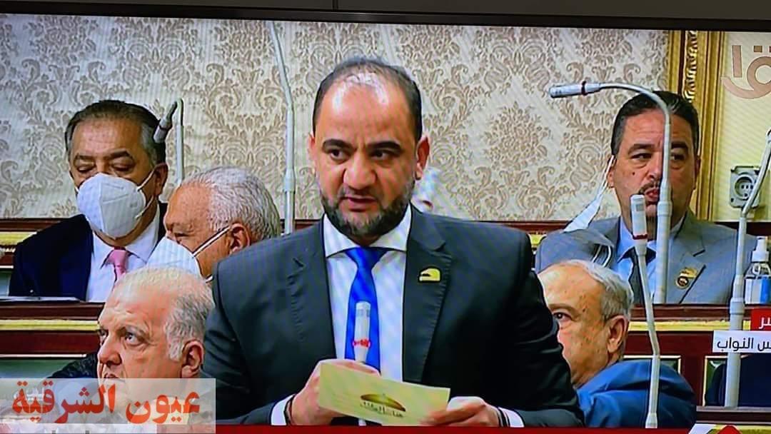 أعضاء مجلس النواب يؤدون اليمين الدستورية وينتخبون هيئة المكتب