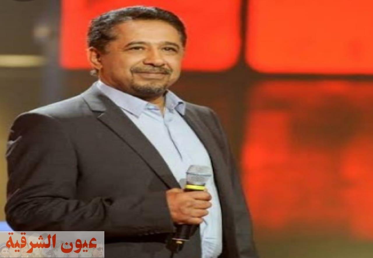 حقيقة وفاة الفنان العالمى الشاب خالد بحادث سير....تفاصيل