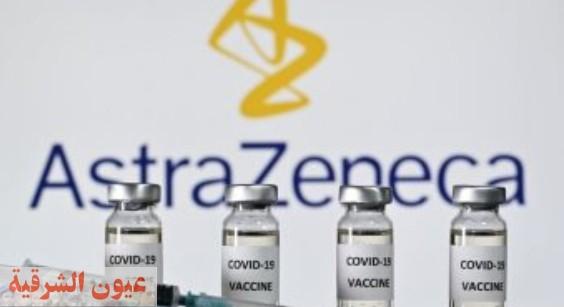 الطب الوقائي: استقبال 8.6 مليون جرعة من لقاح استرازينيكا خلال الشهر الجاري