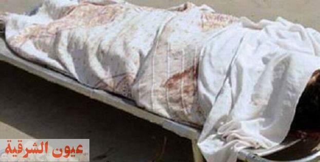 جريمة هزت الصعيد.. قطع رأس جاره وتجول بها في القرية