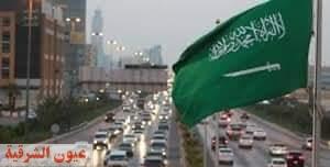خمس مهن خارج حيز إلغاء الكفالة بالسعودية