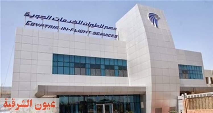 تعرف على حقيقة تسريح العاملين بشركة مصر للطيران بالتزامن مع دمج الشركات التابعة لها ترشيداً للنفقات