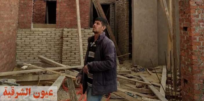 ضبط وإزالة مخالفتي بناء.. وغلق وتشميع ٤ بدرومات سكنية لمخالفة تغيير النشاط