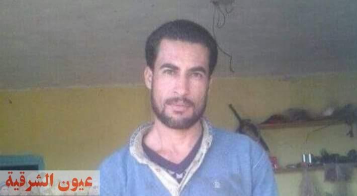 تجديد حبس قاتل حماته لرفضها عودة زوجته للمنزل بالشرقية