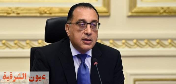 رئيس الوزراء يستعرض جهود لجنة الإستغاثات الطبية خلال مايو الماضي