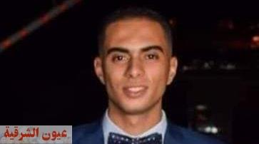 اليوم..أولي جلسات محاكمة المتهمين بقتل سائق تاكسي العاشر من رمضان