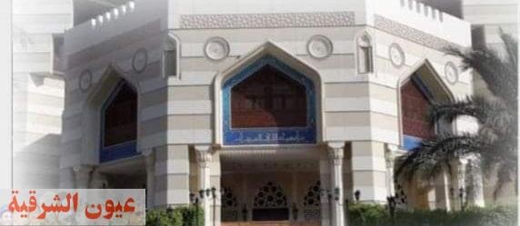 الدكتور أحمد الطيب يهنىء الملك محمد السادس بذكرى اليوم الوطنى للملكة المغربية