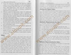 q4-g- AIOU Solution of Assignment no 2 sp 2014 code 1431-BA