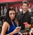nightclub insurance
