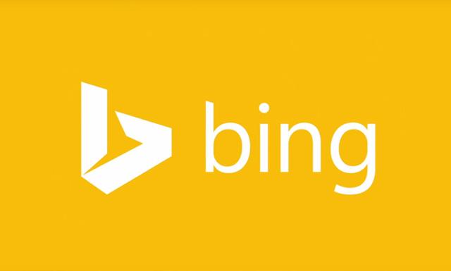 تحديث جديد لتطبيق Bing على نظام اندرويد يوفر مميزات جديدة
