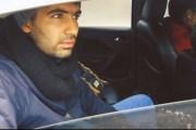 قصة نجاح :  إسلام عياشي شاب طموح من ولاية الشرق الجزائري قسنطينة