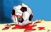 كرة القدم في الجزائر ... إلى أين؟