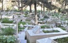 قسنطينة.. الشروع في إنجاز مقبرتين جديدتين قريبا